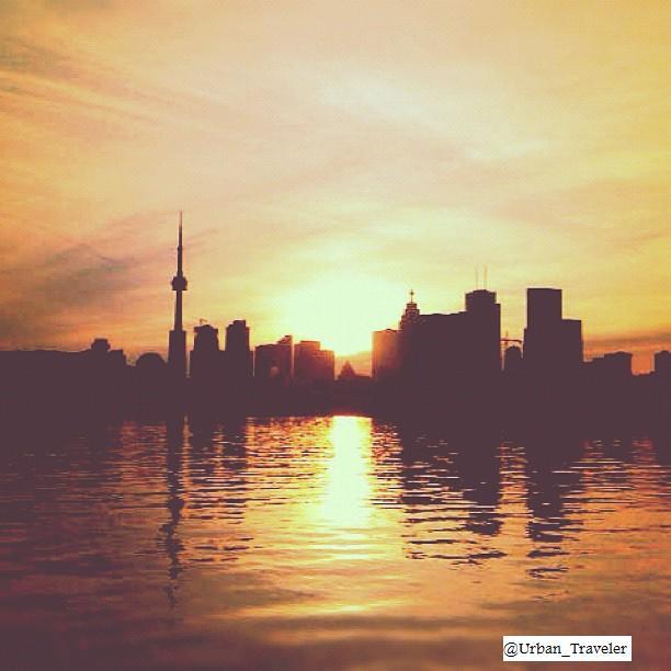 Toronto Sun (1LoveTO)