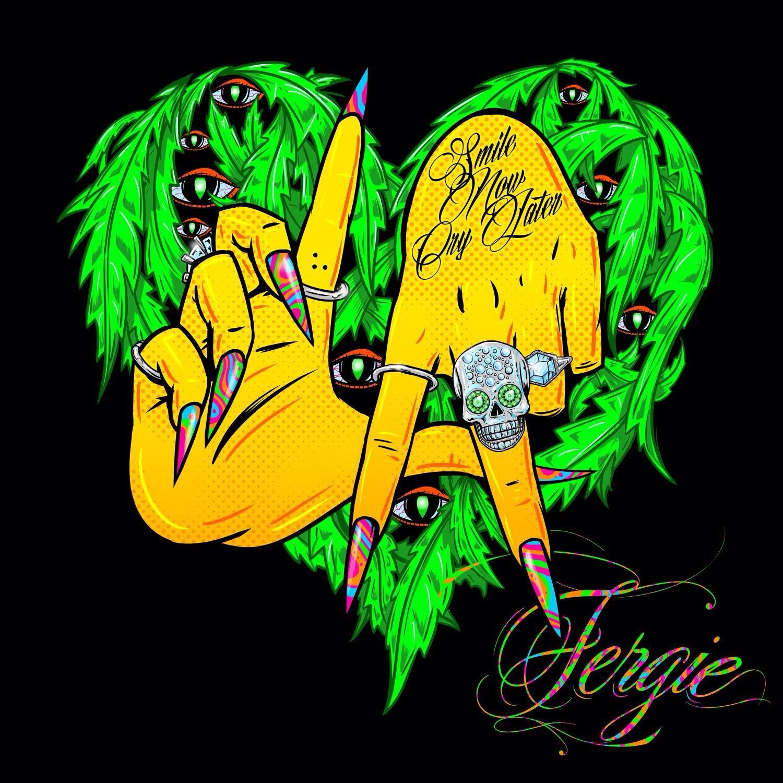 Fergie-LA-Love-artwork-urban-traveler