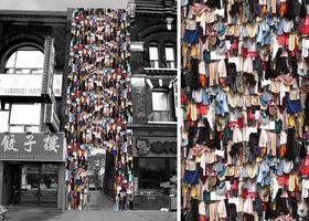Scotiabank-Nuit-Blanche-2014-Urban-Traveler