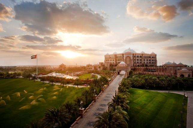 SetWidth1300-Emirates-Palace-exterior-sunset