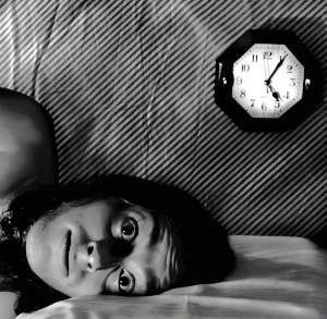 Cant-Sleep-Urban-Traveler